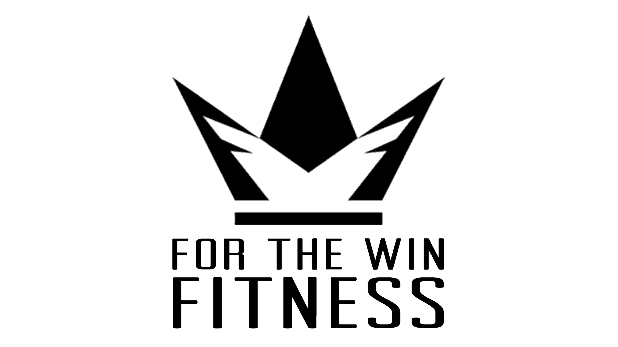For the Win Fitness